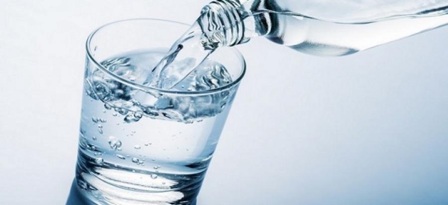 Manfaat Minum Air Hangat Saat Bangun Tidur Di Pagi Hari